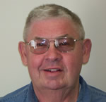 Howard Smithson